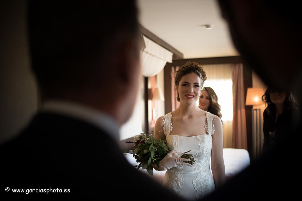 Fotografo bodas, fotógrafos, fotos de boda, fotógrafos murcia, reportaje de boda, garcias photo, fotografía de boda diferente, fotografía de boda personal, fotografía de boda creativa-13
