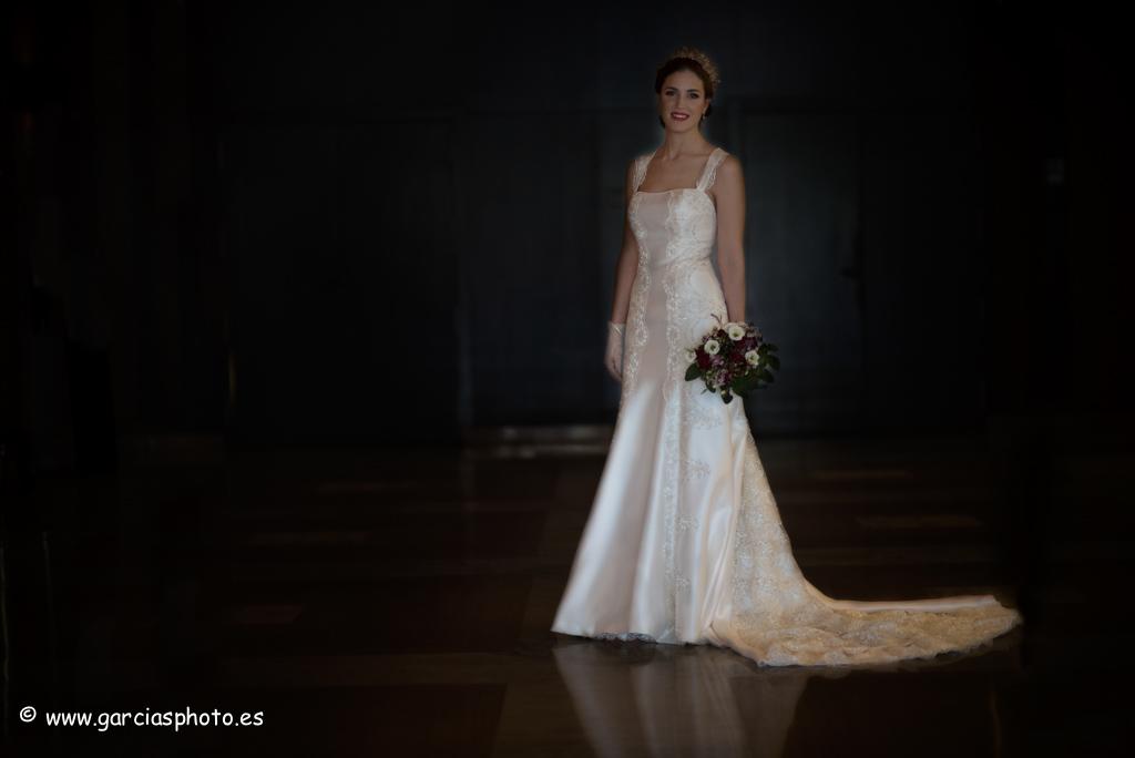 Fotografo bodas, fotógrafos, fotos de boda, fotógrafos murcia, reportaje de boda, garcias photo, fotografía de boda diferente, fotografía de boda personal, fotografía de boda creativa-16