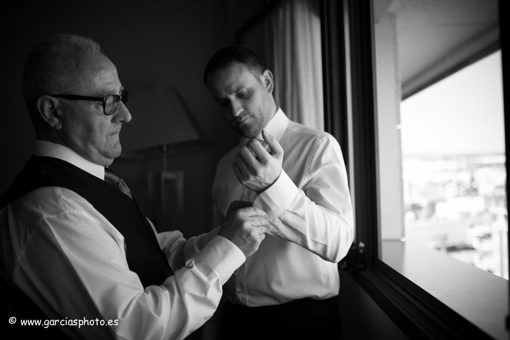 Fotografo bodas, fotógrafos, fotos de boda, fotógrafos murcia, reportaje de boda, garcias photo, fotografía de boda diferente, fotografía de boda personal, fotografía de boda creativa-19
