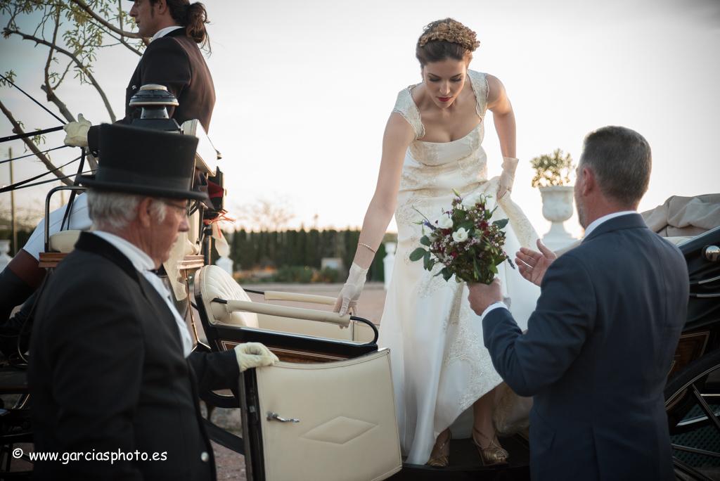 Fotografo bodas, fotógrafos, fotos de boda, fotógrafos murcia, reportaje de boda, garcias photo, fotografía de boda diferente, fotografía de boda personal, fotografía de boda creativa-32