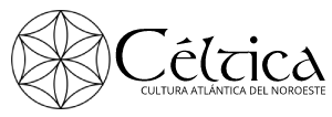 Revista Céltica