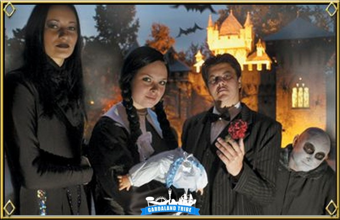 gardaland-tribe-history-aperture-speciali-magic-halloween-2004-24
