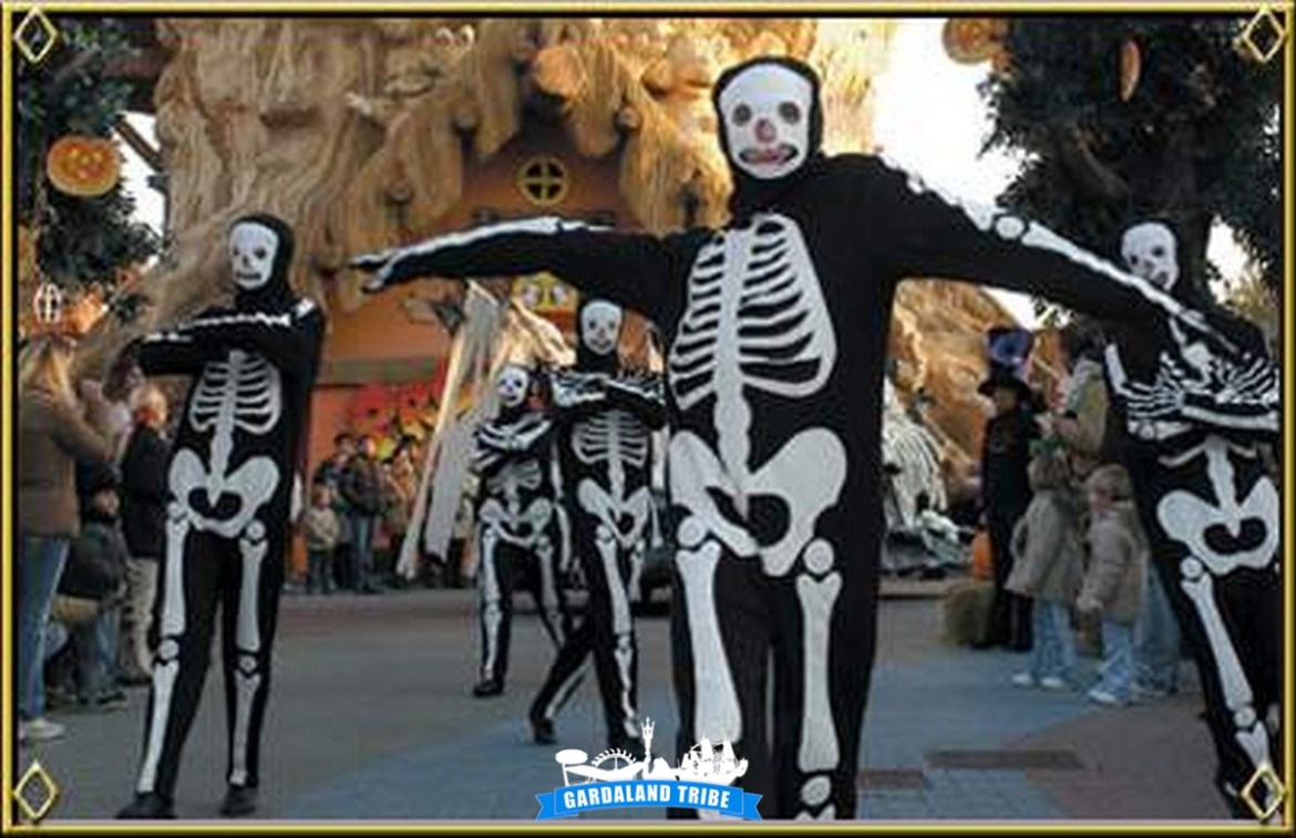 gardaland-tribe-history-aperture-speciali-magic-halloween-2004-27