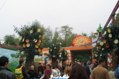 gardaland-tribe-history-aperture-speciali-magic-halloween-2005-33