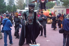 gardaland-tribe-history-aperture-speciali-magic-halloween-2005-37