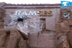 gardaland-tribe-history-aperture-speciali-magic-halloween-2014-24