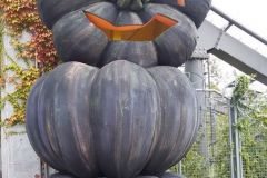 gardaland-tribe-history-aperture-speciali-magic-halloween-2014-25