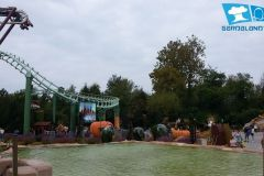 gardaland-tribe-history-aperture-speciali-magic-halloween-2014-36