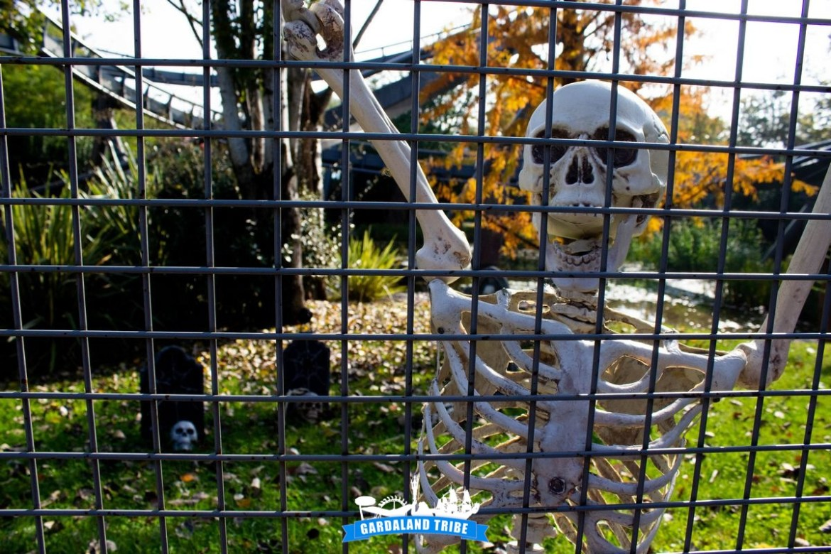gardaland-tribe-history-aperture-speciali-magic-halloween-2017-22