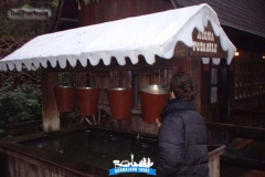 gardaland-tribe-history-aperture-speciali-magic-winter-2004-04