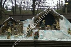 gardaland-tribe-history-aperture-speciali-magic-winter-2004-13