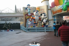 gardaland-tribe-history-aperture-speciali-magic-winter-2004-15