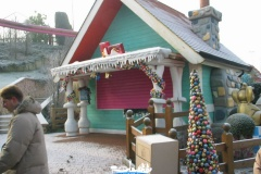 gardaland-tribe-history-aperture-speciali-magic-winter-2004-16