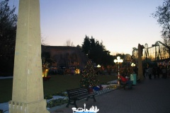 gardaland-tribe-history-aperture-speciali-magic-winter-2005-10
