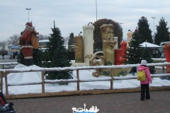 gardaland-tribe-history-aperture-speciali-magic-winter-2007-05