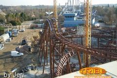gardaland-tribe-history-aperture-speciali-magic-winter-2007-11