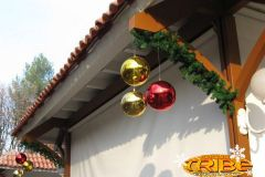 gardaland-tribe-history-aperture-speciali-magic-winter-2007-19