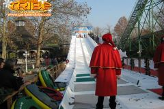 gardaland-tribe-history-aperture-speciali-magic-winter-2007-34