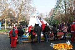 gardaland-tribe-history-aperture-speciali-magic-winter-2007-35