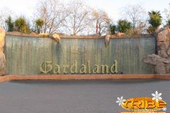 gardaland-tribe-history-aperture-speciali-magic-winter-2007-37
