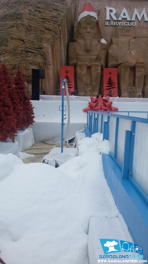 gardaland-tribe-history-aperture-speciali-magic-winter-2014-03