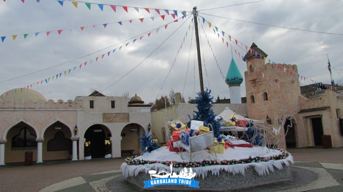 gardaland-tribe-history-aperture-speciali-magic-winter-2014-100