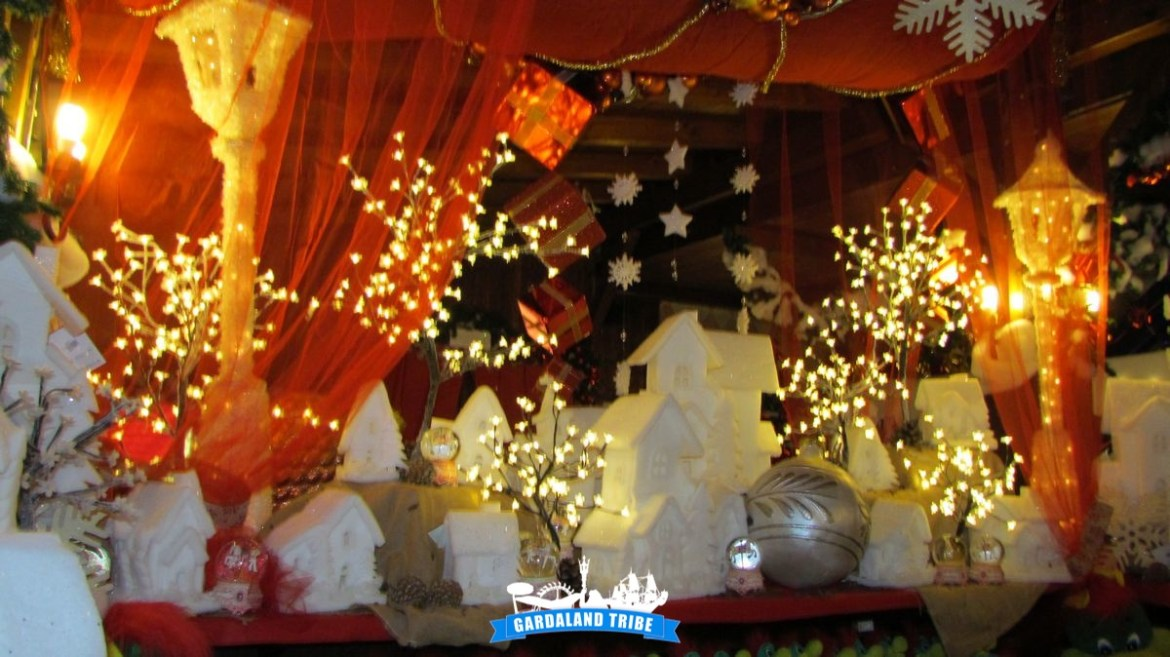 gardaland-tribe-history-aperture-speciali-magic-winter-2014-104