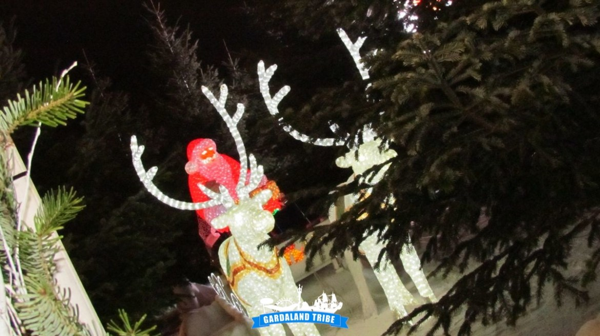 gardaland-tribe-history-aperture-speciali-magic-winter-2014-116