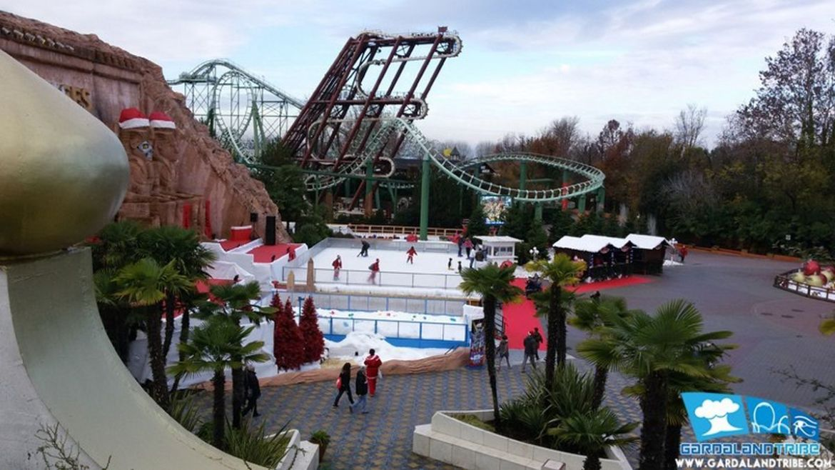 gardaland-tribe-history-aperture-speciali-magic-winter-2014-70
