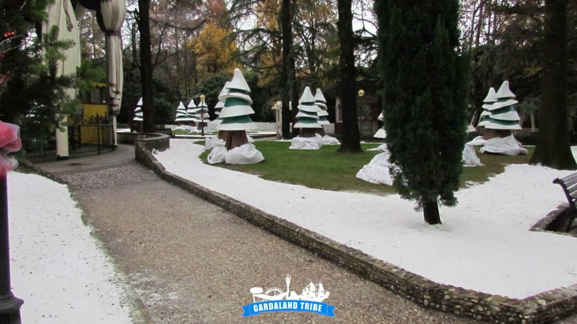 gardaland-tribe-history-aperture-speciali-magic-winter-2014-84