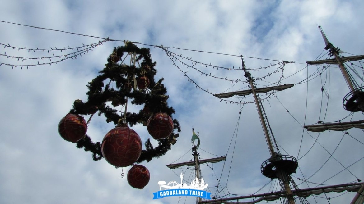gardaland-tribe-history-aperture-speciali-magic-winter-2014-98