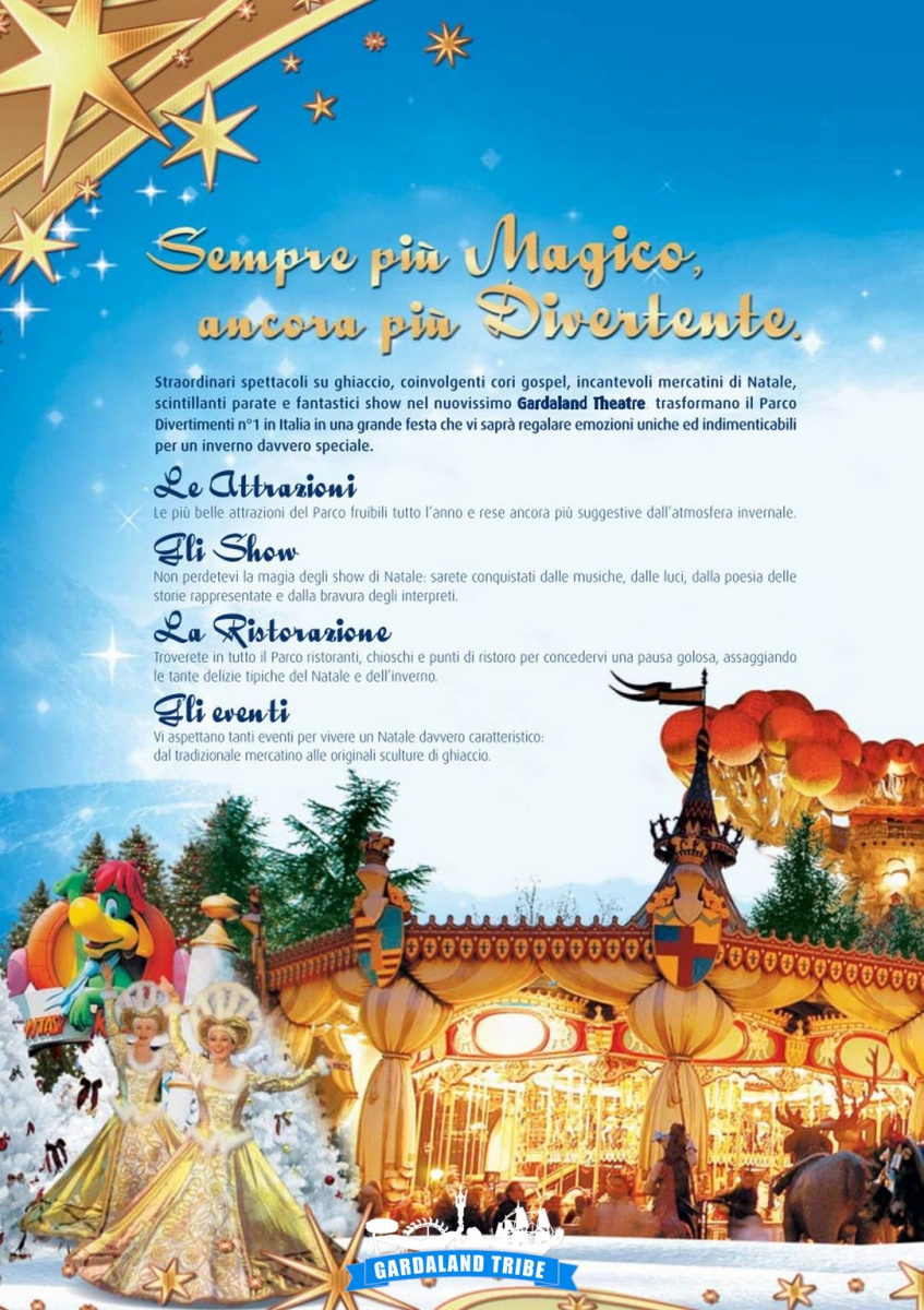 gardaland-tribe-history-cartacei-brochure-gruppi-magic-winter-2008-02