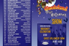 gardaland-tribe-history-cartacei-programmi-show-2006-magic-halloween-01_0001