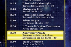 gardaland-tribe-history-cartacei-programmi-show-2015-compleanno-01