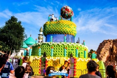 gardaland-tribe-history-eventi-happy-birthday-2015-01