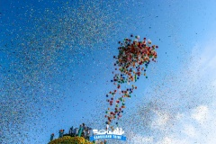 gardaland-tribe-history-eventi-happy-birthday-2015-06