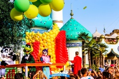 gardaland-tribe-history-eventi-happy-birthday-2015-09