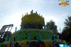 gardaland-tribe-history-eventi-happy-birthday-2015-100