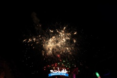 gardaland-tribe-history-eventi-happy-birthday-2015-104