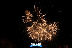 gardaland-tribe-history-eventi-happy-birthday-2015-105