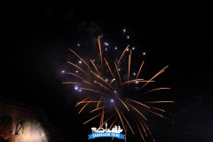 gardaland-tribe-history-eventi-happy-birthday-2015-110