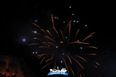 gardaland-tribe-history-eventi-happy-birthday-2015-111