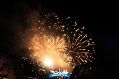gardaland-tribe-history-eventi-happy-birthday-2015-132