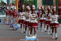 gardaland-tribe-history-eventi-happy-birthday-2015-29