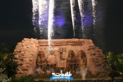 gardaland-tribe-history-eventi-happy-birthday-2015-30