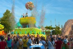 gardaland-tribe-history-eventi-happy-birthday-2015-36