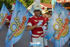 gardaland-tribe-history-eventi-happy-birthday-2015-37