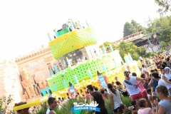 gardaland-tribe-history-eventi-happy-birthday-2015-50