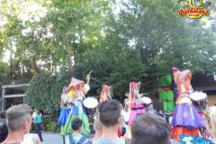 gardaland-tribe-history-eventi-happy-birthday-2015-80