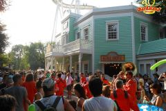 gardaland-tribe-history-eventi-happy-birthday-2015-90